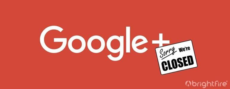 google plus insurance agencies