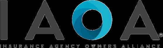 IAOA partner