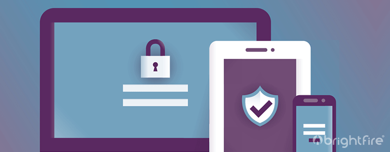 ssl encryption insurance