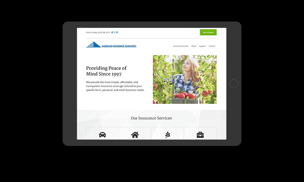 portfolio-andersoninsuranceassoc.com-tablet