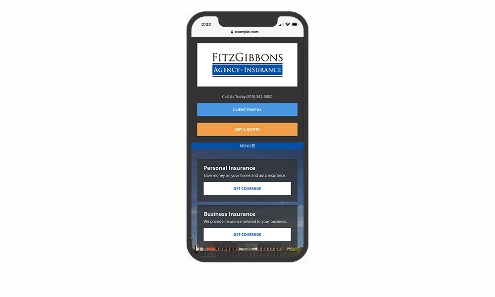 portfolio-askfitz.com-phone