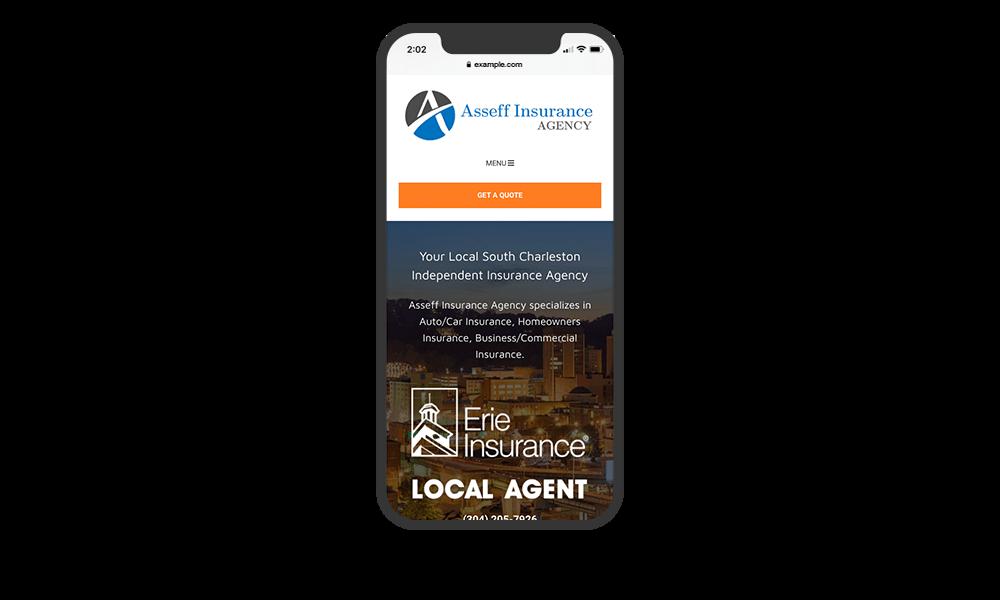 portfolio-asseffinsurance.com-phone
