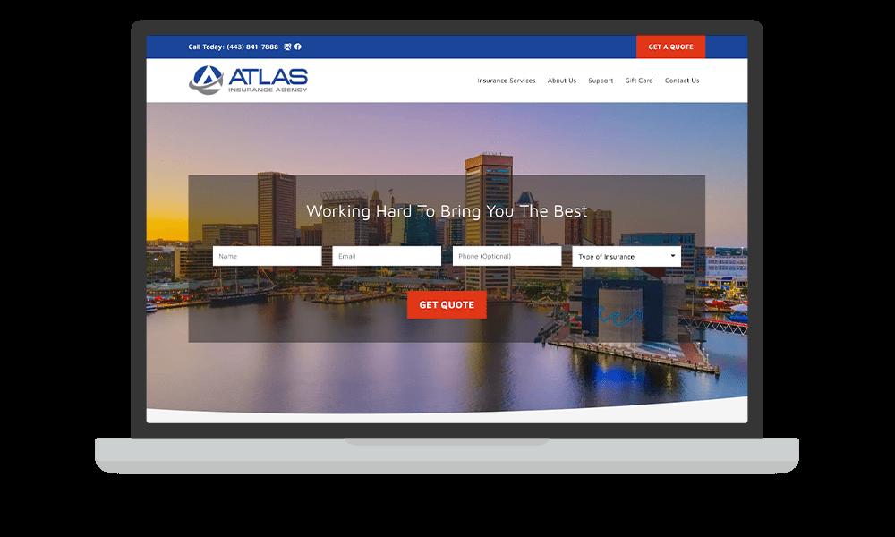 portfolio-atlascoverage.com-laptop