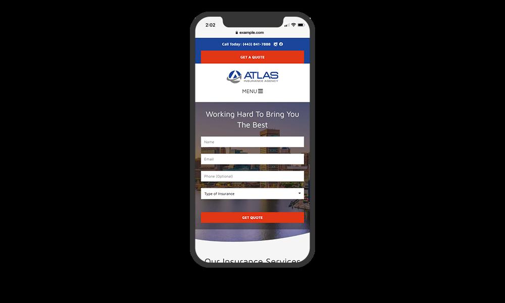 portfolio-atlascoverage.com-phone