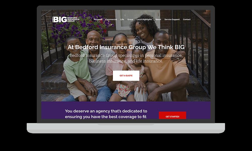 portfolio-bedfordinsurancegroup.com-laptop