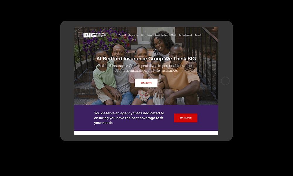 portfolio-bedfordinsurancegroup.com-tablet