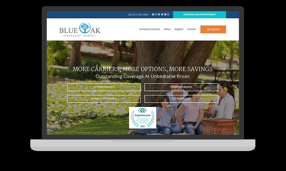 portfolio-blueoakagency.com-laptop