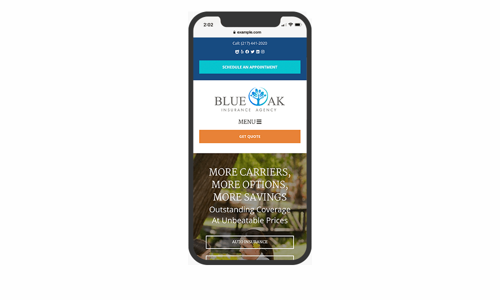 portfolio-blueoakagency.com-phone