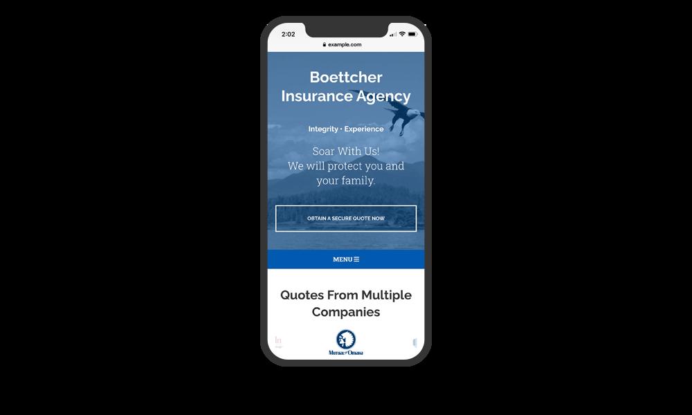 portfolio-boettcherinsurance-phone