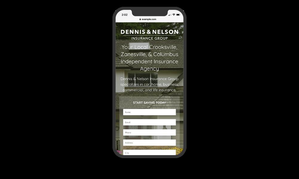 portfolio-dennisnelsoninsurance.com-phone