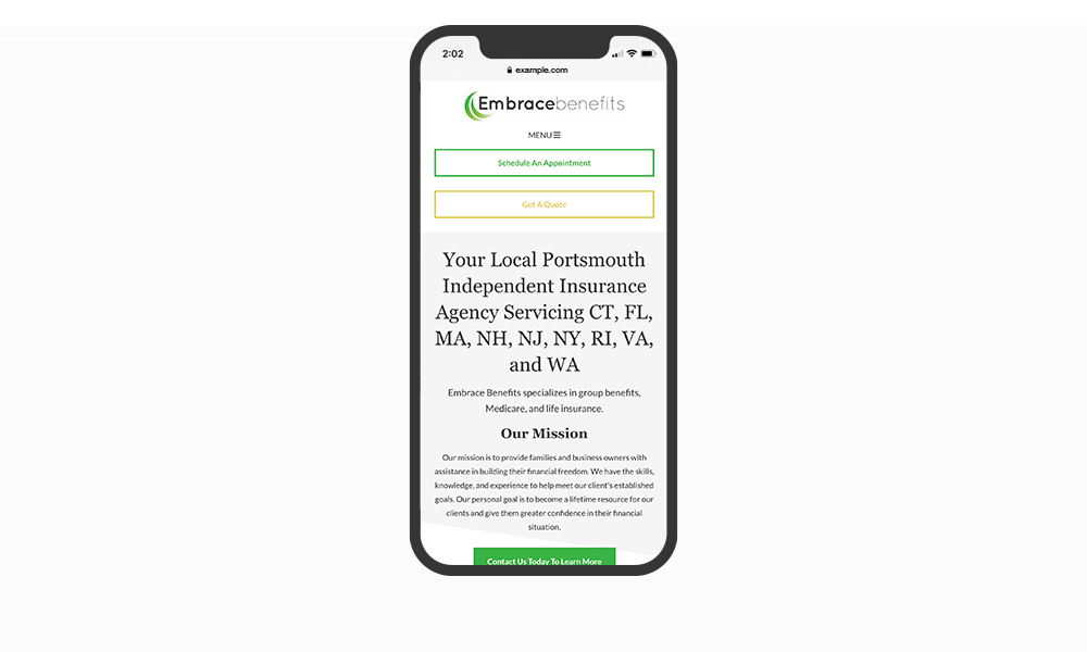 portfolio-embracebenefits-phone