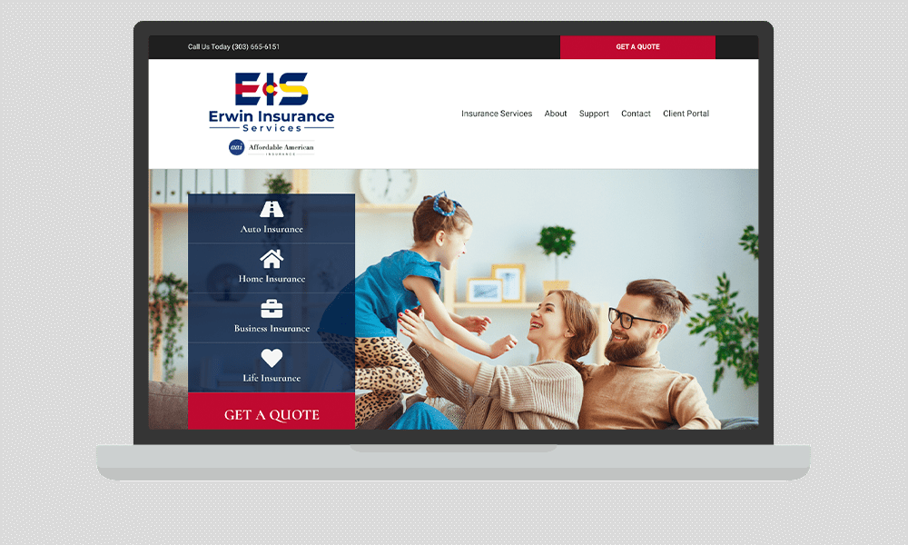portfolio-erwininsuranceservices.com-laptop
