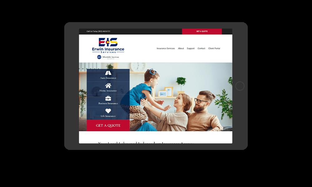 portfolio-erwininsuranceservices.com-tablet