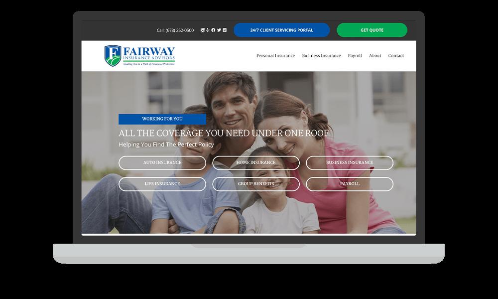 portfolio-fairwayinsuranceadvisors.com-laptop