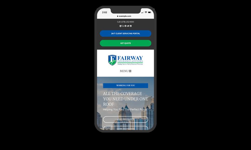 portfolio-fairwayinsuranceadvisors.com-phone