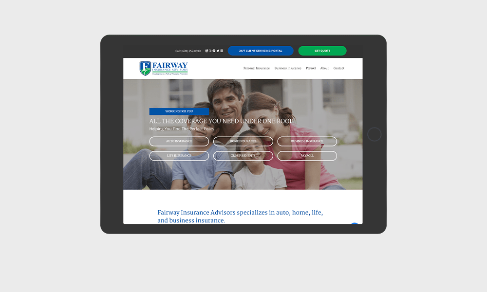 portfolio-fairwayinsuranceadvisors.com-tablet