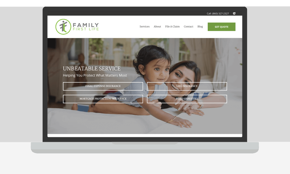 portfolio-familyfirstlife.insure-laptop