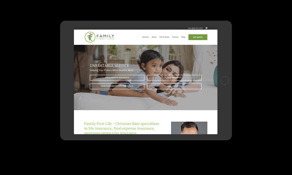 portfolio-familyfirstlife.insure-tablet