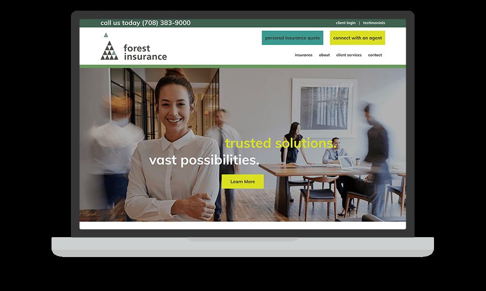 portfolio-forestinsured.com-laptop