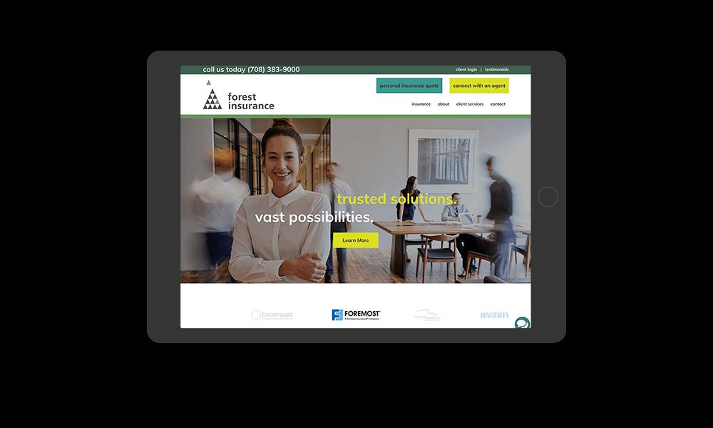 portfolio-forestinsured.com-tablet