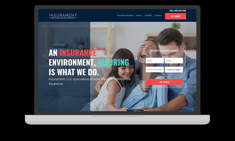 portfolio-insurament.com-laptop