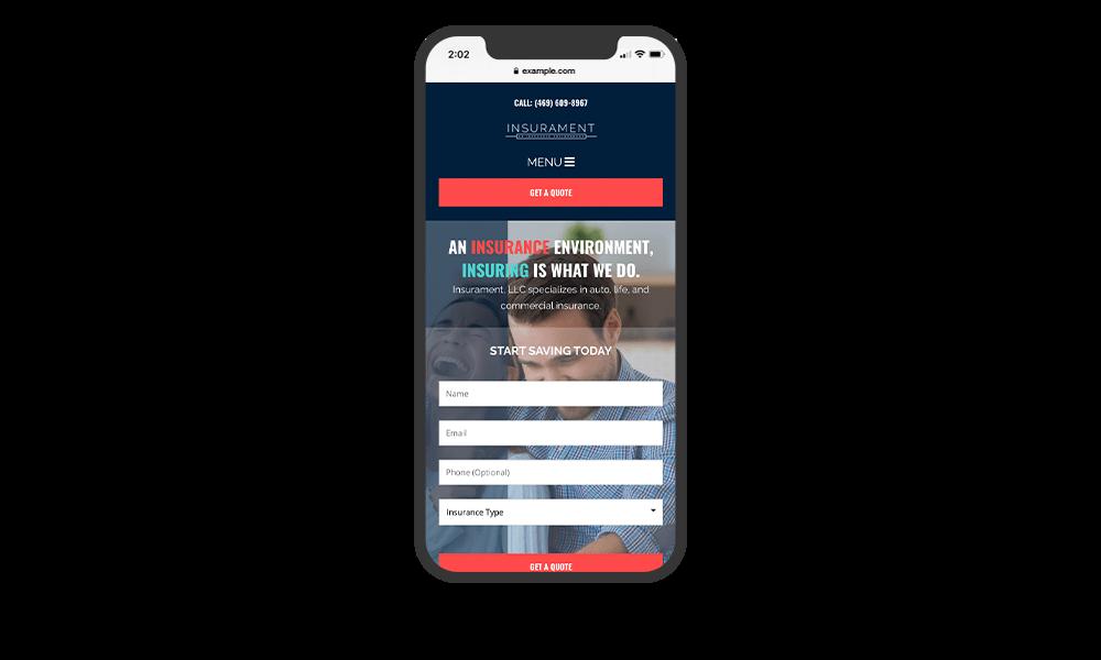 portfolio-insurament.com-phone