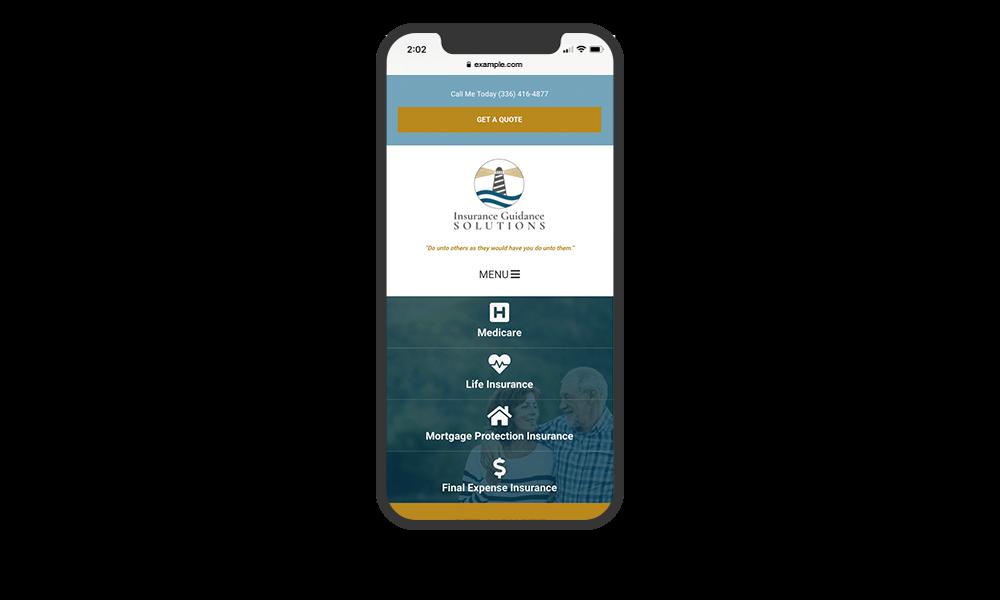 portfolio-insuranceguidancesolutions.com-phone