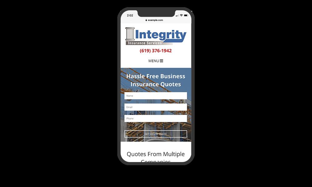 portfolio-integrityinsured.com-phone