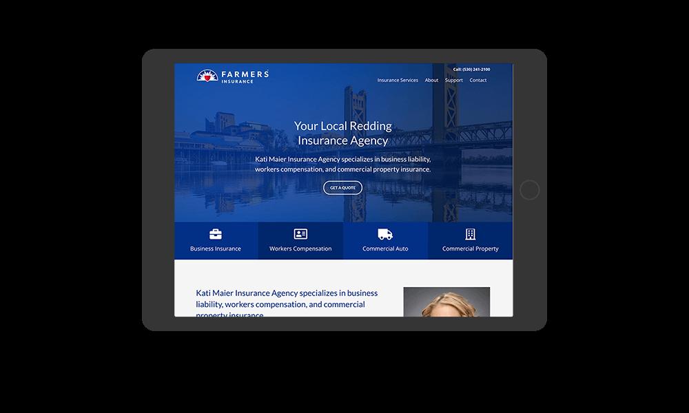 portfolio-katimaierinsuranceagency.com-tablet