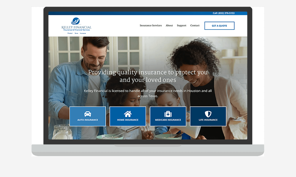 portfolio-kelleyfinancial.net-laptop