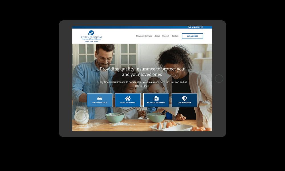 portfolio-kelleyfinancial.net-tablet