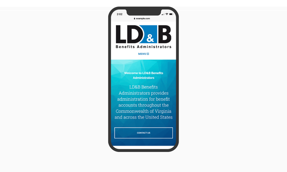 portfolio-ldbenefitsadmin-phone