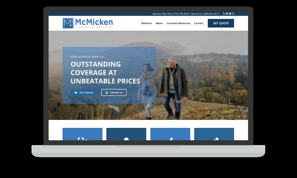 portfolio-mcmickeninsurance.com-laptop