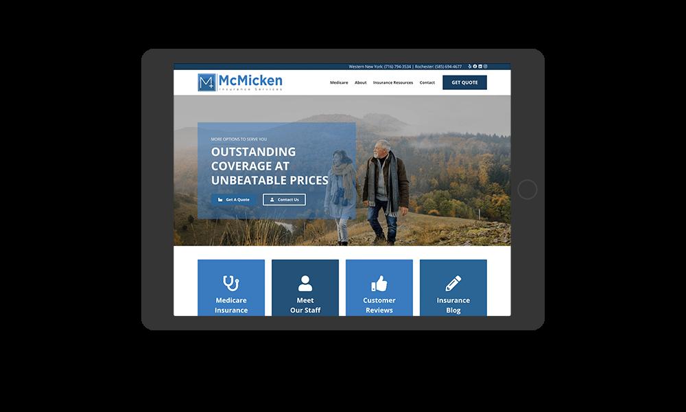 portfolio-mcmickeninsurance.com-tablet