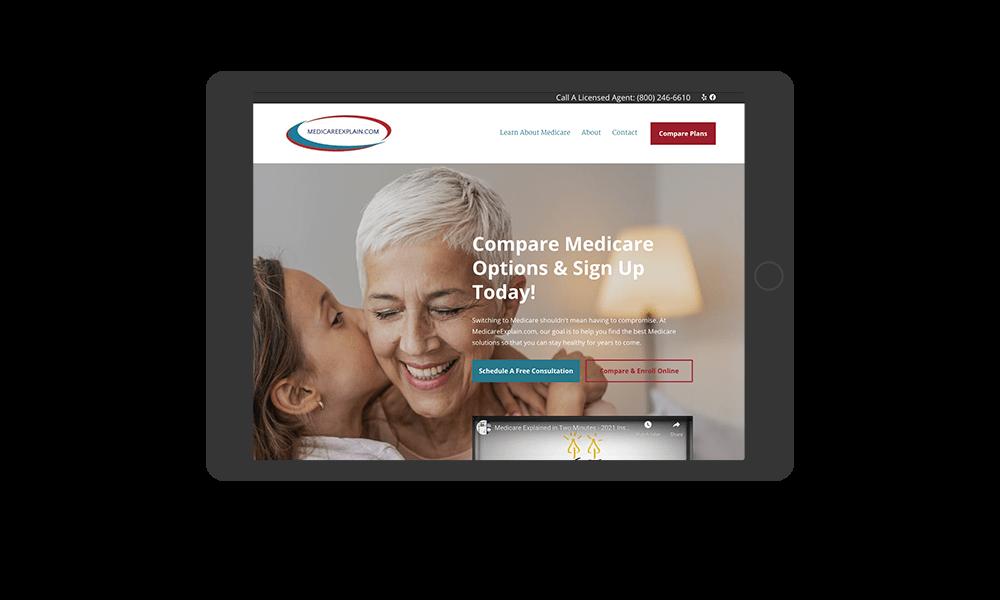 portfolio-medicareexplain.com-tablet