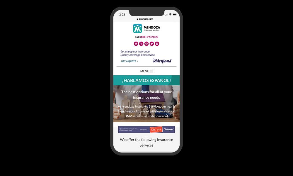 portfolio-mendozainsurance.com-phone