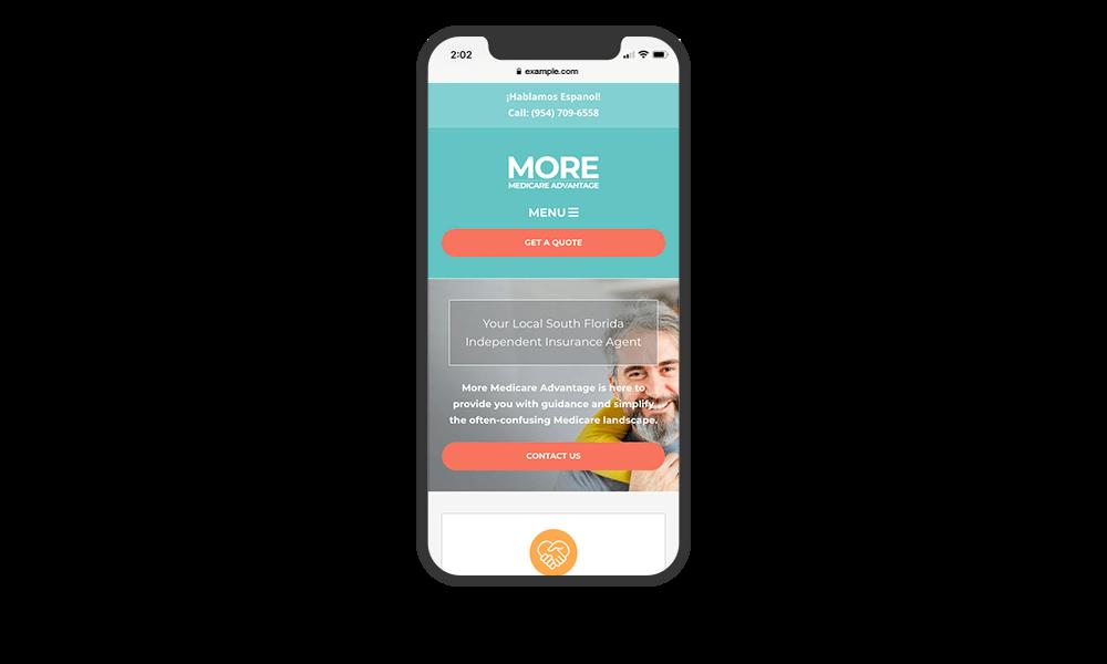 portfolio-moremedicareadvantage.com-phone