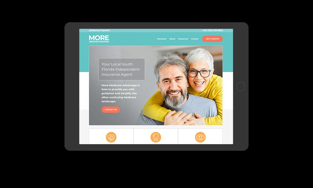 portfolio-moremedicareadvantage.com-tablet