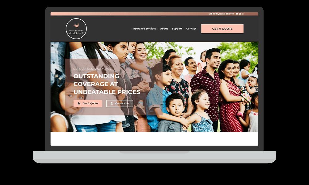 portfolio-myhahninsurance.com-laptop