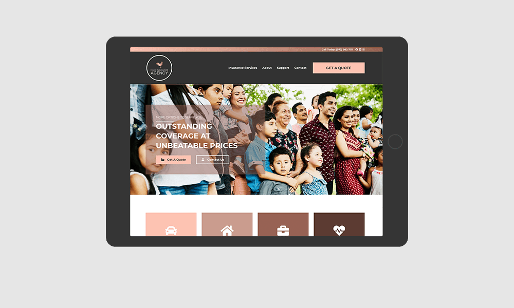 portfolio-myhahninsurance.com-tablet