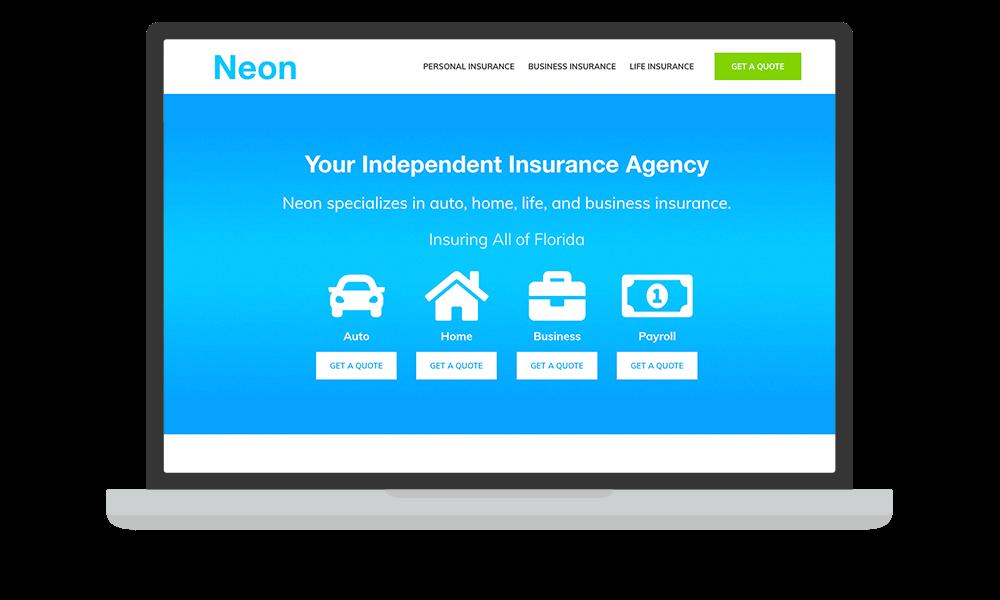 portfolio-neonguard.com-laptop