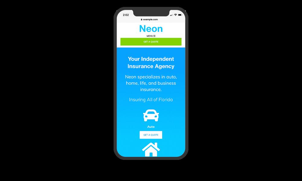 portfolio-neonguard.com-phone