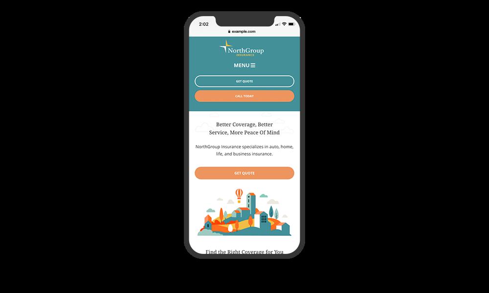 portfolio-northgroupins.com-phone