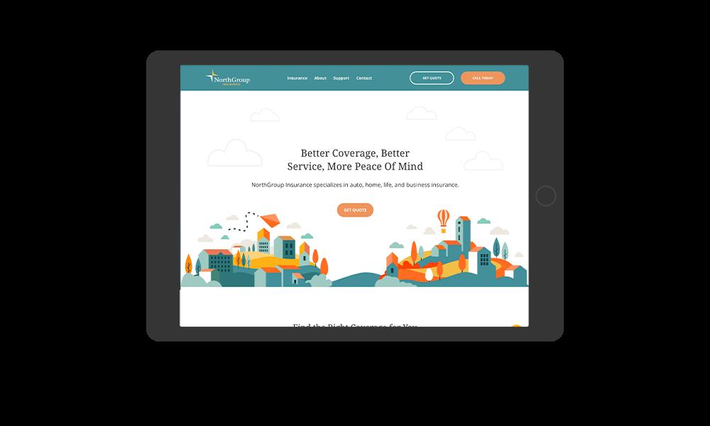 portfolio-northgroupins.com-tablet