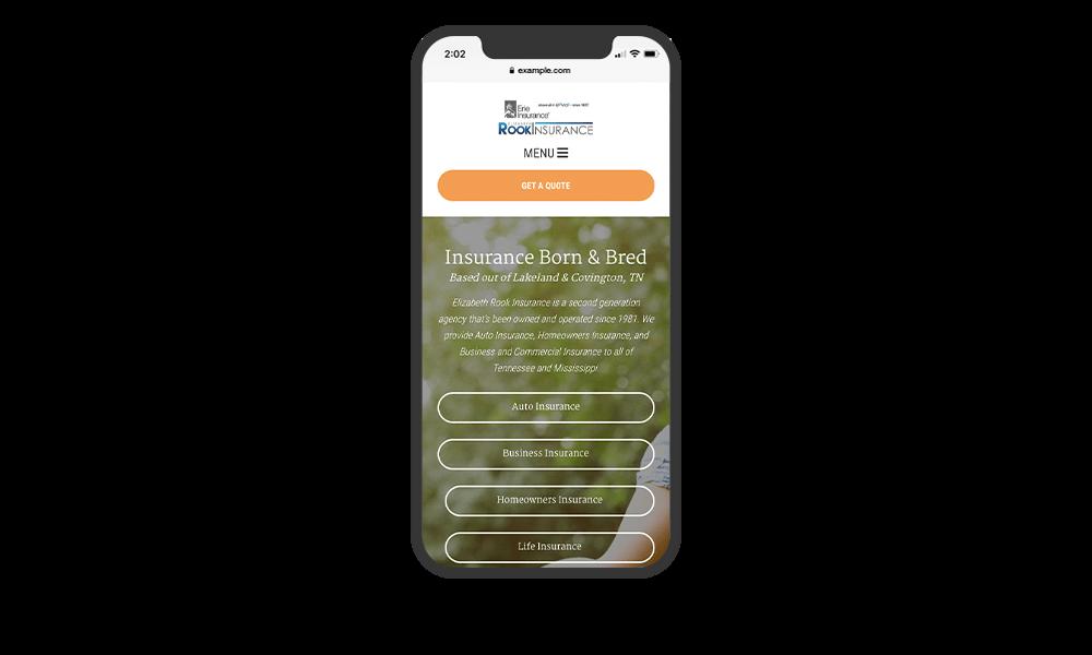 portfolio-rookinsurance.com-phone