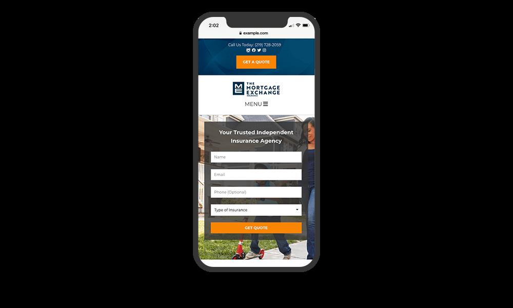 portfolio-tmeinsurance.net-phone