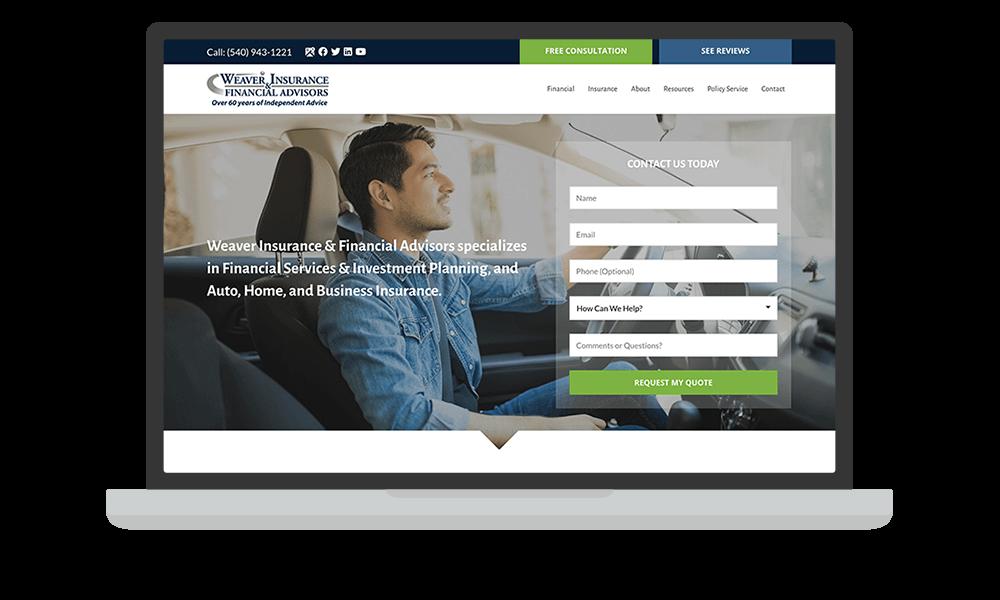 portfolio-weaveradvisors.com-laptop