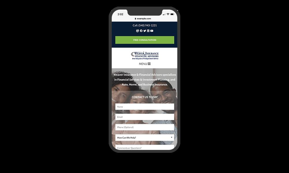 portfolio-weaveradvisors.com-phone