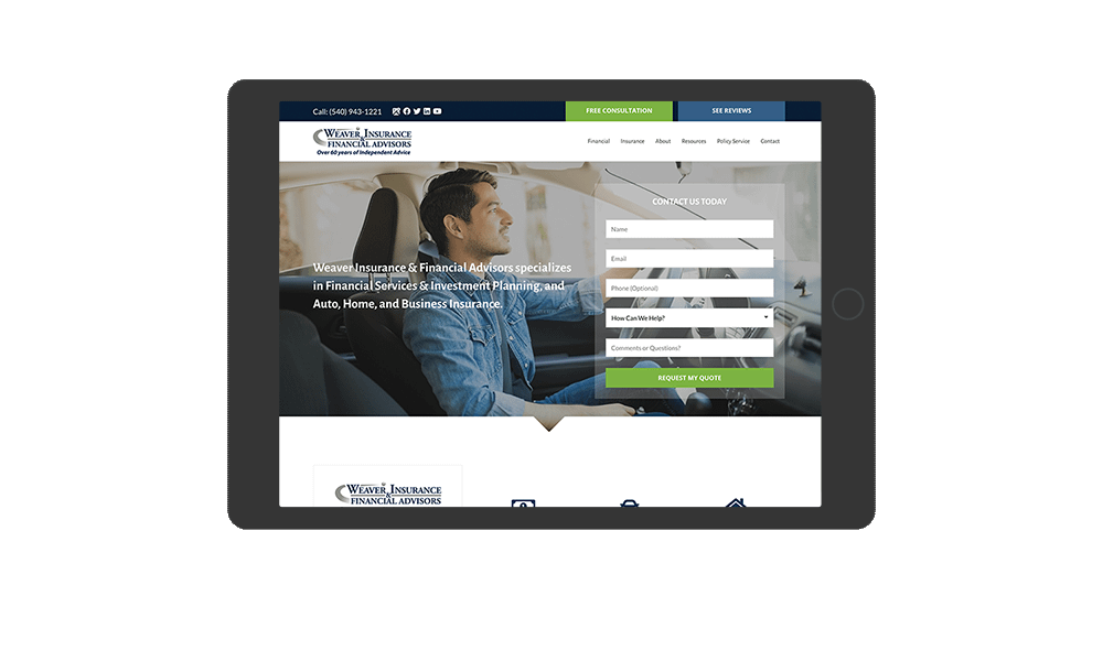portfolio-weaveradvisors.com-tablet