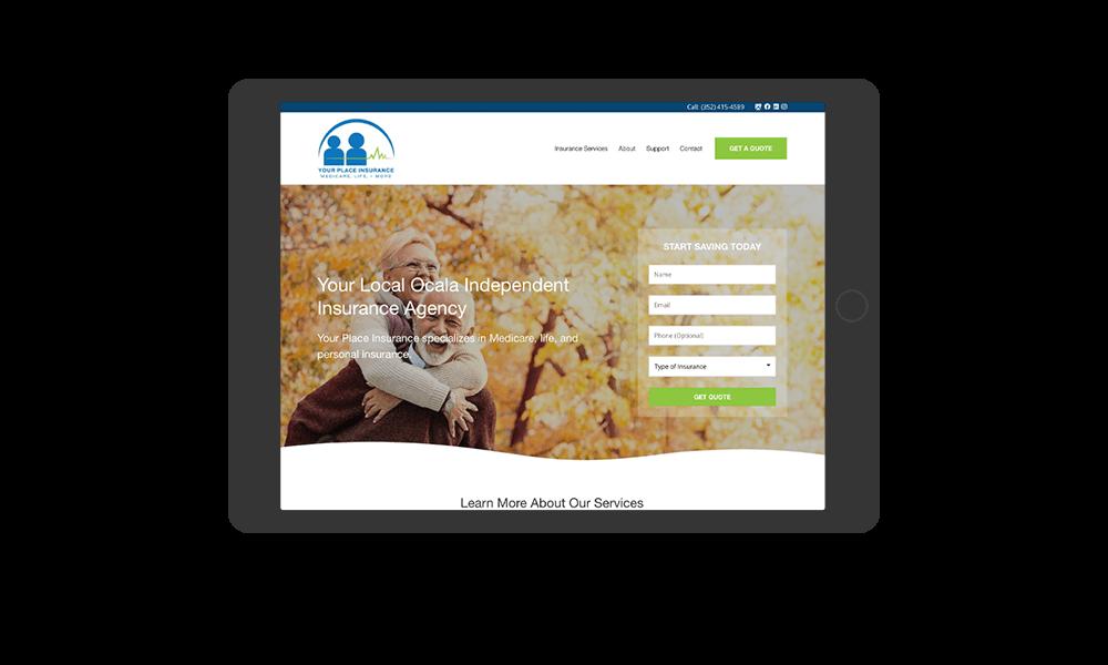 portfolio-yourplaceocala.com-tablet